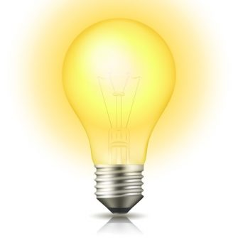 gemiddeld energieverbruik
